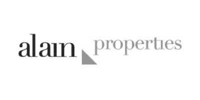 Al Ain Properties