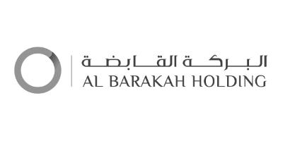 Al Barakah Holding