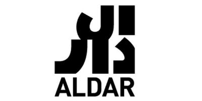 Al Dar