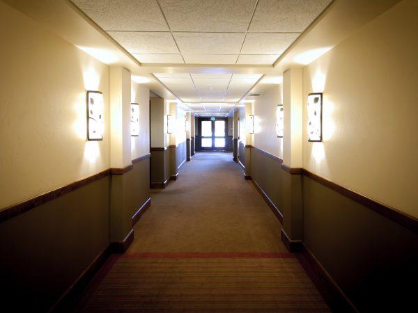 Hotel Apartments Hygiene