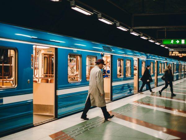 Metros Hygiene