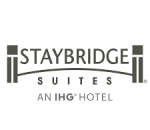 Staybridge Suites Hotel Logo